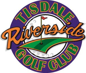 Riverside Golf club JPEG logo re-draw #2small300